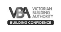 victorian-building-authority-logo